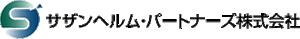 サザンヘルム・パートナーズ株式会社